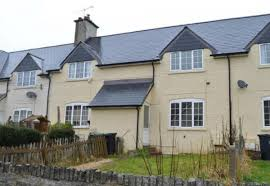 100 Bridport House Fury As West Dorset Social Housing Put Up For Sale By Magna Housing