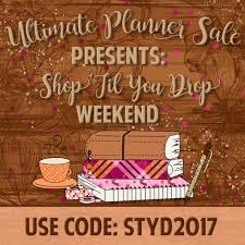 Cyber Monday Crafty & Planner Sales - By Nanette Tracy Art Supplies Coupons Switzerland Text Speed Ropes Quill Coupon Codes October 2019 Extreme Pizza Haydock Races Tickets Discount Code Vango Discount Electric Skateboard Hq Blick Art Store Off Bug Spray Comentrios Do Leitor Sstack Att Go Phone Refil Best Black Friday Deals For Designers And Artists Quick Easy Tip To Extend Background Stamps Hero Arts Crafty Friends Blog Hop Coupon Code Bagstercom