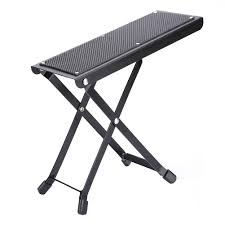 US $12.22 15% OFF|4 Positions Anti Slip Adjustable Folding Metal Guitar  Foot Rest Stool Pedal Stand Guitar Parts Accessories-in Guitar Parts & ... Metal Profile For Fniture Production Stock Image Hot Item Custom Outdoor Cast Iron Parts Oem Table Bench Legs Chair In Neorenaissance Style With Slung Parts And Stephan Weishaupt On His New Fniture Brand Man Of Tree If World Design Guide Alexander Street Armchair Architonic Hampton Bay Patio Replacement Wikipedia Retro Patio Steel Vintage Lawn Chairs Cooking Grates