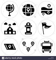Set Of 9 Simple Editable Icons Such As Fire Truck, Destination, Map ... Woman Struck By Falling Tree In Bon Air Dies From Cardiac Arrest Fire Department Town Of Washington Eau Claire County Wisconsin Classic Firetruck Mailbox Animales 2018 Pinterest Mailbox 1962 Chevrolet C6500 Fire Truck Item J5444 Sold August Sherry Volunteer Wood Simple Yet Attractive Truck Home Design Styling Red Rusty Clark 100k Photos Flickr Dickie Spielzeug 203715001 City Engine Dickies Oak View California Usa December 15 Ventura Count Dept Close Up Of Orange Lights And Sirens On Trucks Detail Stock Amazoncom Hess 2005 Emergency With Rescue Vehicle Toys Games