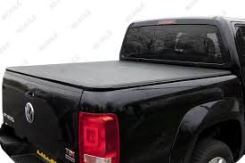 VW Amarok Soft Roll-Up Load Bed Cover Tonneau Cover Fits 19942004 Chevrolet S10 Lock Soft Roll Up Tonneau Cover 6ft New Nissan Navara Np300 Tonneaubed Hard Roll Up For 55 Bed The Official Site 42018 Gm Full Size Trucks 5 8 Assault Rollup Covers Jr Standard Volkswagen Amarok Totalzparts Bak 39328 Revolver X2 Rollup Truck Pickup Covers In Richlands Va Truxedo Lo Pro 597301 9907 Sierra Silverado 792 Tonno Top Your With A Gmc Life