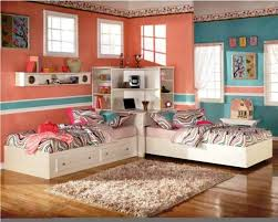 Target Bedroom Furniture Design Ideas