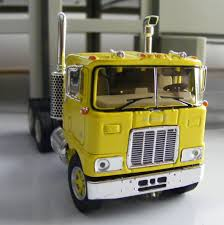1 64 S Scale Trucks Trailers Cars Diecast Trucks 1 64 Scale #4428 Gl 164 Sd Trucks 2017 Intertional Workstar Red Dump Truck Alloy Model Diecast Tufftrucks Australia Rmz Scania Container Pla End 21120 1106 Am Trucks Greenlight Colctibles City Man Garbage Tru 372019 427 Pm Greenlight Colctables Series 3 Cstruction Car Police Truck Set Combat Force Mighty Awesome Diecast Nz Volvo Fm500 Milk Tanker New Zealand Farm Model Fire Amazoncouk 2013 Durastar 4400 Black With Flames Flatbed Tow Highway Replicas Trailer Road Train Blue White Die Cast Racing Colctables Super