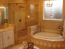 Astounding Bathroom Remodeling Luxury Style With Brown Granite ... 6 Exciting Walkin Shower Ideas For Your Bathroom Remodel Ideas Designs Trends And Pictures Ideal Home How Much Does A Cost Angies List Remodeling Plus Remodel My Small Bathroom Walkin Next Tips Remodeling Bath Resale Hgtv At The Depot Master Design My Small Bathtub Reno With With Wall Floor Tile Youtube Plan Options Planning Kohler Bathrooms Ing It To A Plans Modern Designs 2012
