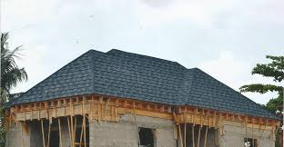 Monier Roof Tiles Sydney by Roof Exotic Concrete Roof Tile Price Manufacturers Perfect
