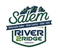 Colony Oklahoma Pumpkin Patch by Salem River 2 Ridge Relay Travel Salem Absolutely Oregon