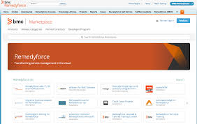 Landesk Service Desk Pricing by Remedyforce Features And Integrations Bmc Software