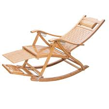 Buy Rocking Chairs WSSF- Folding Adjustable Summer Cool ... Rocking Horse Chair Stock Photos August 2019 Business Insider Singapore Page 267 Decorating Patternitructions With Sewing Felt Folksy High Back Leather Seat Solid Hand Chinese Antique Wooden Supply Yiwus Muslim Prayer Chair Hipjoint Armchair Silln De Cadera Or Jamuga Spanish Three Churches Of Sleepy Hollow Tarrytown The Jonathan Charles Single Lucca Bench Antique Bench Oak Heneedsfoodcom For Food Travel Table Fniture Brigham Youngs Descendants Give Rocking To Mormon