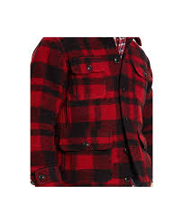 Denim & Supply Ralph Lauren Plaid Barn Coat In Red For Men | Lyst Denim Supply Ralph Lauren Plaid Barn Coat In Red For Men Lyst Best Jackets Perfect Gift Store J Crew Work Hunt Casual Jacket Mens Ling Cotton Cord Pendelton Alan Car Plaid Pure Wool New Large A15 Co Coats Fashion Qvccom Plaid Coats Nordstrom Brooks Brothers Canvas Brown Blog Item House Inc Hype Rakuten Global Market Old Navy Wool Jacket Military Flannel Lined