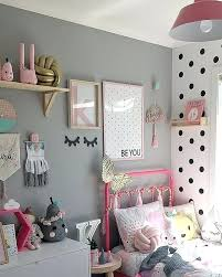 Full Size Of Furnitureroom For Teens Girl Pink Space Saving Picture Appealing Teenage Wall