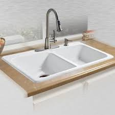 miseno kitchen sinks shop the best deals for nov 2017