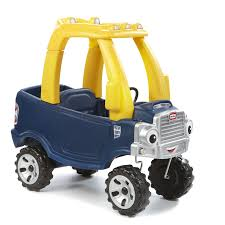 Cozy Truck® | Meijer.com Clearence Little Tikes Cozy Coupe Truck Toys Games Bricks Amazoncom Princess Rideon Rideon Toy In Long Eaton 31 Wife Fo Life Pimp My Top 10 Ideas Review Of Youtube 620744 Blue Mga Eertainment Fire Truck 3 Birds Rental Car Fire Trucks Accsories