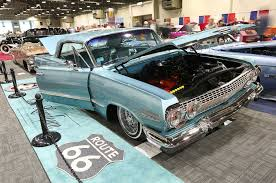2016 Grand National Roadster Show Pomona Fairplex Route 66 Style ... Whos Hungry For Some Good Food Leap In Where To Watch 4th Of July Fireworks In La Pomona Fairplex Food Thursdays At County Fair Ktla Review Street Foods Co Me So Hungry Fresh Fries The Salty Mesohungrytruck Home Facebook Truck Wacowla And Beyond Attractions Amusement Calendar Curbside Bites Booking Service The California Pomonas Is Under Fire For Noise Traffic Unruly