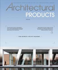 Tectum Direct Attached Ceiling Panels by Architectural Products October 2016 By Construction Business
