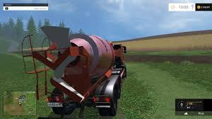 MIXER KAMAZ 5460 TRUCK V1.0 - Farming Simulator 2019 / 2017 / 2015 Mod Video Tired P0ce W0man Crvhed To D3th By Cement Truck In Spur Cement Truck Video Famous 2018 Carson Crash Overturned Cement Truck Snarls Sthbound 110 Freeway With Pretty Eyelashes Valcrond Concrete Delivery Mixer Trucks Rear Chute Review For Children Cstruction Vehicles Heavy Russian Dashcam Of A Falling Into Giant Hole In Kids Channel For Trucks Kids Learn Colors Cartoons Babies Videos Only Russia Swallowed By Sinkhole Aoevolution Clip Art