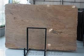polished kashmir gold granite slab kashmir gold granite tile