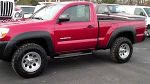 100 V6 Trucks For Sale 4X4 S 4x4