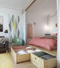 pin hoffmann auf meubles kleine wohnung