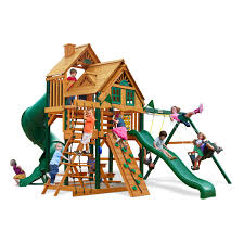 Luxury Big Backyard Play Set | Architecture-Nice Backyard Discovery Providence All Cedar Swingset Toysrus Hillcrest Outdoor Playset Wooden Swing Set Kidkraft Play By Big Only At Sams Picture On Montrose Premium Collection Wood Toys Image Assembly Of The Hazelwood Installation 90 Dr Orinda Ca 94563 Mls 40788230 Redfin Upc Barcode Upcitemdbcom Playsets Sets Parks Playhouses Home Depot Pictures Ideas By 799 00 At Backyards Trendy Storage Building Plans Shed A Barns Sheds Pole Kids Systems Pics With
