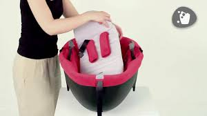 sangle siege auto bebe confort siège auto groupe 0 nacelle windoo de bebe confort nettoyage