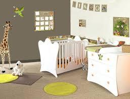 chambre bebe jungle chambre enfant jungle chambre de bacbac amacnager la chambre de