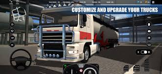 Truck Simulator PRO Europe For IOS - Free Download And Software ... Afikom Games Euro Truck Simulator 2 V19241 Update Include Dlc American Includes V13126s Multi23 All Dlcs Pc Savegame Game Save Download File Bolcom Gold Editie Windows Mac 10914217 Tonka Monster Trucks Video Game Games Video Scania Driving 2012 Gameplay Hd Youtube Buy Scandinavia Steam On Edition Product Key Amazonde Amazoncom Trailers Review Destruction Enemy Slime