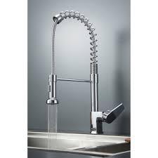 fascinating kohler faucets repair images ideas surripui net