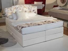 schlafzimmer schlafzimmer möbel gebraucht kaufen in