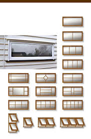 Windows Awning : Types Used By Builders Basic Whats The Difference ... Residential Awnings Windows Awning Types Solutions Plus Window Replacing Portland Oregon Vinyl Double Of Select The Premier Patio Ideas Wooden Plans Wood Cover Designs Design Home Hidden Hdware Buying Guide Top Opening 700 Casement Premium Series Ply Gem Used By Builders Basic Whats Difference And Styles Diy For Garden Shed Push Out Parts Basics Learn U