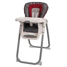Amazon.com : Graco Table Fit Finley High Chair, Red/Brown ... Graco High Chair In Spherds Bush Ldon Gumtree Ingenuity Trio 3in1 High Chair Avondale Ptradestorecom Baby With Washable Food Tray As Good New Qatar Best 2019 For Sale Reviews Comparison Amazoncom Hoomall Safe Fast Table Load Design Fold Swift Lx Highchair Basin Cocoon Slate Oribel Chicco Caddy Hookon Red Costway 3 1 Convertible Seat 12 Best Highchairs The Ipdent 15 Chairs