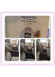 Graco SimpleSwitch High Chair | Mila My Warrior Princess Details About Graco Swivi Seat 3in1 Booster High Chair Abbington Simpleswitch Portable Babies Kids Blossom Dlx 6in1 In Alexa Highchairi Pink Elephant Chairs Ideas Top 10 Best Baby 20 Hqreview Review 2019 A Complete Guide Cheap Wooden Find Contempo Highchair Kiddicare Babyhighchair Hashtag On Twitter