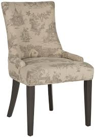 Safavieh - MCR4709D LESTER DINING CHAIRS - TAUPE (SET OF TWO ... Safavieh Lulu Upholstered Ding Chair In Light Brown And Gold Set Terra Midcentury Modern Fabric Of 2 Buy Fox6228eset2 Holloway Oval Side Black Pu Set Safavieh Mcer Collection Carol Taupe Linen Ring Fox6228g Youtube Navy Cushioned Chairs Safaviehcom Abby Sky Blue Reviews Goedekerscom Mcr4604b Lizzie Ding Chair Set Of 80100 A7005aset2 Fniture By White Home Design Ideas Also Interior Decor Market Becall Natural Cream Shop Parsons Becca Zebra Grey On Sale