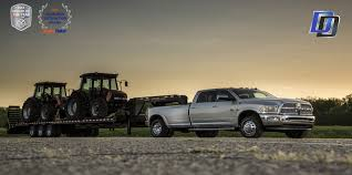 Trucks For Sale Ohio | Diesel Truck Dealership | Diesels Direct Best Pickup Truck Reviews Consumer Reports Online Dating Website 2013 Gmc Truck Adult Dating With F150 Tires Car Information 2019 20 The 2014 Toyota Tundra Helps Drivers Build Anything Ford Xlt Supercrew Cab Seat Check News Carscom Used Trucks Under 100 Inspirational Ford F In Thailand Exotic Chevrolet Silverado 1500 Lifted W Z71 44 Package Off Gmc Sierra Denali Crew Review Notes Autoweek Pinterest Trucks And Sexy Cars Carsuv Dealership In Auburn Me K R Auto Sales