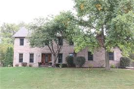 142 Chadwick Court Noblesville IN