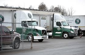 Truck Driving Training Company Paid - Best Image Truck Kusaboshi.Com
