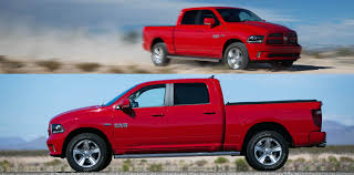 2016 Dodge Rampage Dodge Truck Rampage Present 1984 Overview Cargurus For 16000 Go On A Straightline Waldoch Lifted Trucks Gmc Sierra Review 2019 Predictions And Improvements 2018 Cars Products New Two Piece Cover Taw All Access Easyfit 4layer Kyosho 110 Outlaw 2rsa Series 2wd Rtr Blue Towerhobbiescom Complaint Attack Suspect Plotted Rampage For 2 Months Berlin Attack Nbc News Ram With 22in Fuel Wheels Exclusively From Butler Cool Monster Ramp 24 Jump Printable Dawsonmmpcom