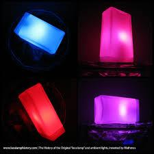 Mathmos Lava Lamp Bulbs by Www Lavalamphistory Com The History Of The Lava Lamp U0026 Lava Lamp