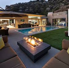 100 Dream Home Design Usa Nadire Atas On Luxury Living And S Home In