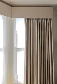 Ebay Curtains With Pelmets Ready Made by Best 25 Curtain Pelmet Ideas On Pinterest Window Pelmets