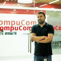 Help Desk Technician Salary Canada by Compucom Help Desk Analyst Salaries Glassdoor