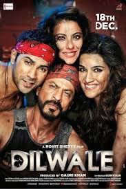 antisipatic dilwale 2015 subtitle indonesia