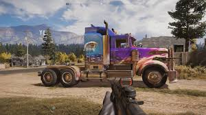 How To Unlock The Widowmaker Semi - Far Cry 5 Truck Driver In Custody After 9 Suspected Migrants Are Found Dead Game Android Truck Trailer 48 Hours Mystery Full Episodes December Truckers Jamboree Iowa 80 Truckstop Train Station 3d Parking Truck Games Yourchannelkids American Simulator Addon New Mexico Dvdrom Heavy Cargo Pack Free Download Ocean Of Games Amazoncom Ice Road Trucker Parking Appstore For Tesla Semi Watch The Electric Burn Rubber By Car Magazine Extreme Offroad 4x4 Logging Highway Apk Casino Parking Tourist Drive Bus Free Download Of Android