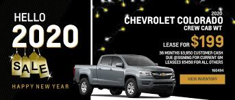 100 Truck Shop Orange Ca New Chevrolet And Used R Dealer In Irvine CA Simpson