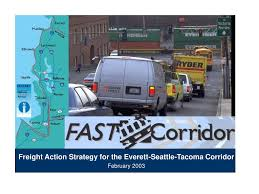 FAST Phase I Is A $500 Million Investment To: - Ppt Download Bigfoot Vs Usa1 The Birth Of Monster Truck Madness History Savanah Logistics Seattle Trucking And Northwest Accident Attorney Serving Everett Wa Wal Mart Blue Kenworth Semi Pulls White Stock Photo Download Redmond Lawyers Big Rig Crash Wiener Home Delta Transportation Specialty Averitt Careers Food Truck Fest Is Glorious Gluttony Heraldnetcom Heavy Haul Lawyer In 888 Ups Brown Type Pulling Edit Now Maps