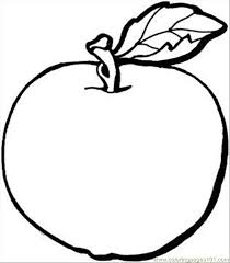 Ordinary Free Coloring Pages Online 2