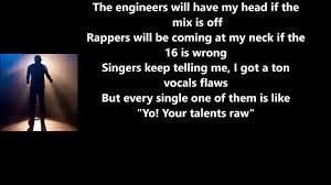100 2 Rocking Chairs Jon Bellion Lyrics The Right Direction Intro YouTube