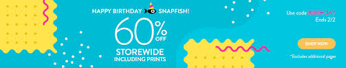 Snapfish In Store Pickup Coupon Code / Buffalo Wagon Albany Ny Coupon Uhaul Moving Storage Of Joplin 2521 E 7th St Mo 64801 Penske Truck Rental 5411 Main Spring Hill Tn 37174 Ypcom Hogan Leasing Fulton 5034c County Road 306 How To Make Money With Straight Cargo Van Shipments Reviews When You Comin Back Red Ryder Mark Medoff Amazoncom New Paw Patrol Patroller Transporter Hauler Dell Ink Coupons Printable Td Bank Coupon 3n2 Sports Codes Buffalo Wagon Albany Ny Wsau 141 Grand Ave Schofield Wi Snapfish In Store Pickup Code