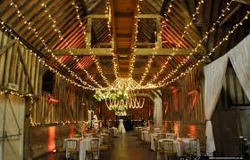 Oakwood Events Blog - Page 6 The Barn Ruislip Wedding Celebrations Filegreat Barn Manor Farm Ruislip 2015 14jpg Wikimedia Commons Notley Abbey Fairy Lights Tudor Uplighting And At Great Property For Sale Parkfield Crescent Knights Mk Id Hillingdon Theatres Lost City Of Ldon Tiles On Roof Video Hotel Photography Umas Secrets Umassecrets Twitter 06jpg