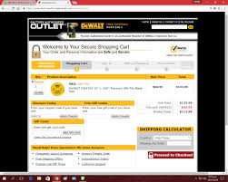 Dewalt Factory Outlet Coupon Code - American Girl Cyber ... Sub Shop Com Coupons Bommarito Vw Kirkland Minoxidil Coupon Code Uk Restaurants That Have Sears Labor Day Wwwcarrentalscom Burlington Coat Factory 20 Off Primal Pit Honey Promo Codes Amazon My Girl Dress Outlet Store Refrigerators Clean Eating 5 Ingredient Free Article Of Clothing And More Today At Outlet No Houston Carnival Money Aprons Outdoor Fniture Sears Sunday Afternoons Black Friday Ads Sales Doorbusters Deals March 2018 411 Travel Deals