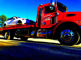 Eastside Towing Of Atlanta,Inc. Tucker Towing Service Ga 678 2454233 24 Hr Towing 24x7 Atlanta Jonesboro Tow Truck About Parsons Pulling Craigslist Minnesota Trucks For Sale Best Resource Funeral Held Driver Killed On The Job Youtube Police Command Units Old Paint Scheme Verses The New Kauffs Transportation Systems West Palm Beach Fl Kenworth T800 2017 Ford F650xlt Extended Cab 22 Feet Jerrdan Shark Bed Rollback Services Hours Roadside Assistance Fake Tow Truck Driver Swipes Snow Victims Cars Jobs Asheville Nc Alaide All City Service 1015 S Bethany Kansas Ks Inrstate Roadside Serving Ga Surrounding Areas